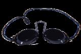 PAT -Patient Eyewear 眼罩
